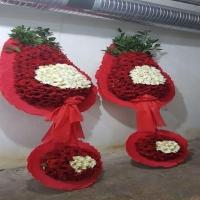 Çiçek Ustası