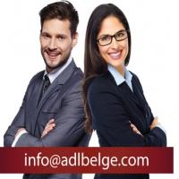 Adl Belge Danışmanlık ve Eğitim Hizmetleri