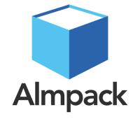 Almpack Ambalaj Sanayi ve Ticaret Limited Şirketi