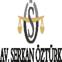 Kayseri Avukat Serkan Öztürk Boşanma Avukatı Kayseri İş Kazası Av