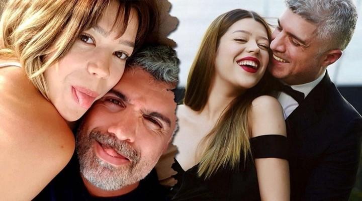 Feyza Aktan ile boşanan Özcan Deniz'den sürpriz karar!