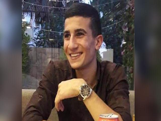 Büyükçekmece'de gürültü cinayeti