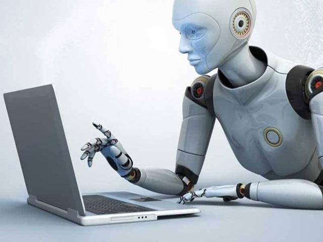 Gazetecilikte Artık Robotların Dönemi Başlıyor