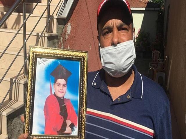 Arnavutköy'de 15 yaşındaki çocuk uyuşturucudan öldü