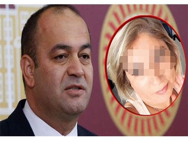 CHP'li milletvekili Özgür Karabat'a şantaj yapan sanıklara tahliye
