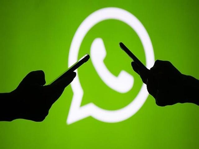 WhatsApp'a yeni bir özellik Dinleyip kontrol edebileceksiniz