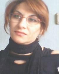 Melike Al