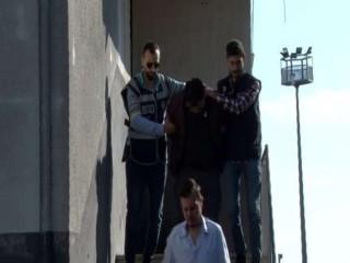 14 Ayrı suçtan Aranıyorlardı Esenyurt'ta Yakalandılar