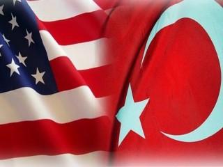 ABD ve Türkiye ateşkes konusunda anlaştı