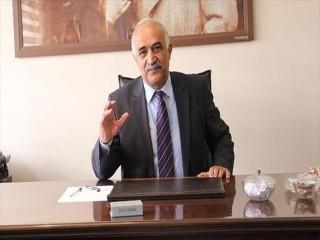 Başkan Azizoğlu; Çıldır Gölü Ardahanındır