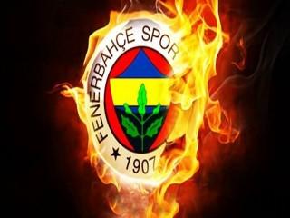 Fenerbahçe'den yeni 'kural hatası' açıklaması