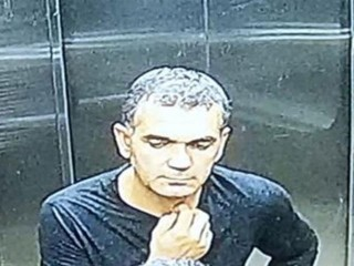 FETÖ Firarisi Ergenekon Savcısı Esenyurt'ta Yakalandı