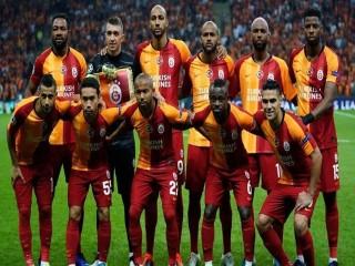 Galatasaray Real Madrid maçı hangi kanalda, saat kaçta?