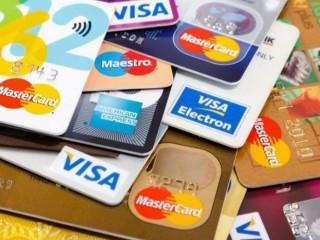 Müracaatsız Kredi ve kredi kartı dağıtan bankalara kötü haber