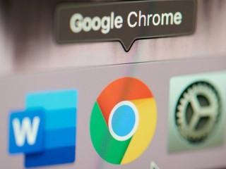 Google web sitelerine hız etiketi verecek