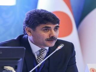 İnternet haber Milletvekili Orhan Atalay'dan özür diledi