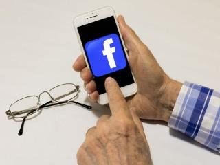 Türkiye'nin yaşlı nüfusu sosyal medya kullanımda rekoru kırdı!
