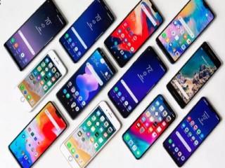 11 akıllı telefon markası satışı yasaklandı