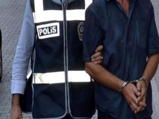 Silivri Cezaevi'nden bilgisayarları çalan 16 kişi gözaltında