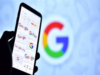 Türkiye'de Google hizmetlerinde aksama
