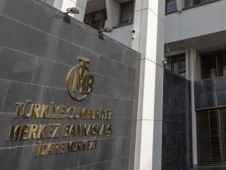 Merkez Bankası'ndan İhtiyat akçesi kararı