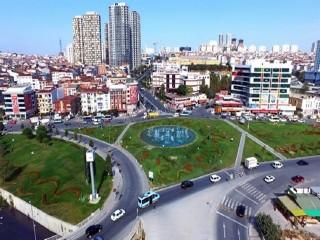 Esenyurt O Araştırmada İstanbul'da Birinci sırada