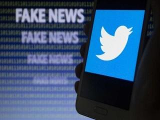Twitter'dan yalan haberlere önlem