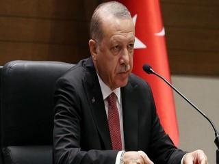 Cumhurbaşkanı Erdoğan koronavirüse karşı alınacak tedbirleri açıklayacak