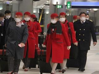 İstanbul'da corona virüsü çıkan yolcuyla ilgili flaş açıklama