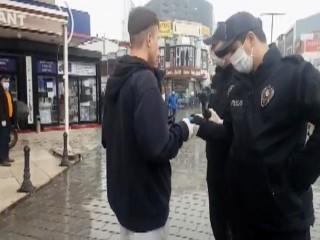 20 yaş altı sokağa çıkma yasağı ile ilgili yeni karar