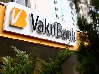 Vakıfbank Genel Müdürü açıkladı! 200 bin kişinin kart ve kredi borcu ertelendi