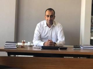 CHP'li Avşar Başkan Bozkurt'u hedef aldı