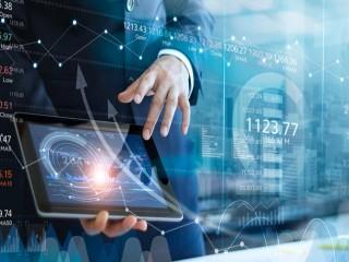 E-fatura konusunda firmalara uyarı
