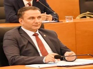 Gökmen; Esenyurt'taki sel felaketinin sorumlusu AKP'dir