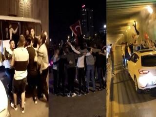İçişleri Bakanlığından valiliklere 'asker uğurlama' uyarısı