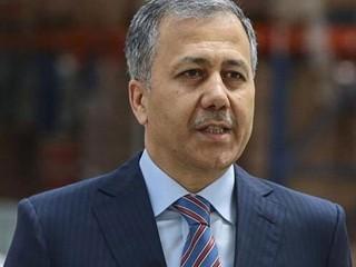 İstanbul Valiliğinden Esenyurt Açıklaması