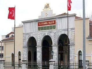 İstanbul'da yeni koronavirüs kararı