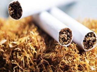 Sigara İçenler dikkat! Yarından itibaren yasak