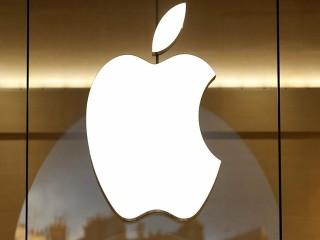 Apple ile mahkeme anlaştı: iPhone sahiplerine para ödenecek