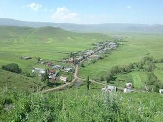 Ardahan'da bir köyde karantina kaldırıldı