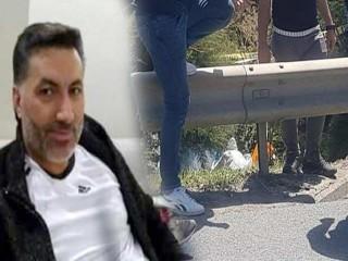 Esenyurt'ta 5 gündür kayıp olan kişinin ceseti parçalanmış halde bulundu!