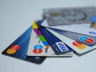Kredi kartlarıyla ilgili flaş karar!