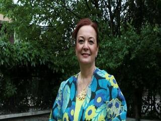 Okulların açılmasına ilişkin Bilim Kurulu üyesi Prof. Dr. Seçil Özkan'dan açıklama: Mümkün değil