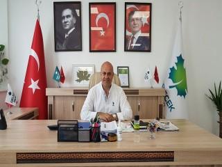 Başkan Karatay'dan Esenyurt Belediyesi Hakkında Açıklama