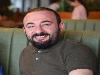 Esenyurt Batmanlılar Derneği'nden Cumhuriyet Gazetesi ve Işıl Özgentürk'e Büyük Tepki