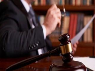 Yargıtay'dan milyonlarca çalışanı ilgilendiren emsal karar!