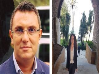İBB'de iki yeni atama