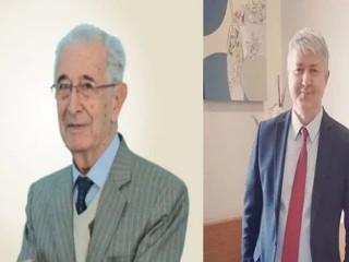 İki doktor daha koronavirüs nedeniyle hayatını kaybetti