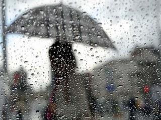 AKOM'dan İstanbul için kuvvetli yağış uyarısı