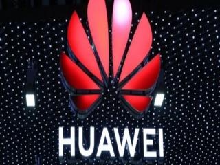 Huawei büyük kan kaybına uğradı